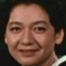 하라 세츠코